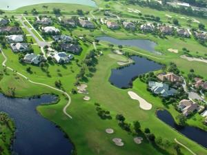 large-golf