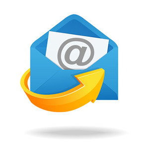 icon_email