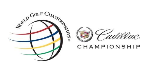 WGC-Cadillac-Championship